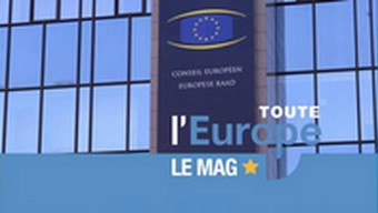 Toute_l_Europe-2-3.jpg
