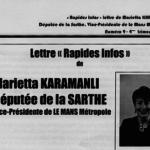 lettrerapidesinfos2014-haut-bis.png