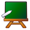 120px-nuvola_apps_edu_miscellaneous__no_words__svg.png