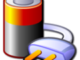 120px-nuvola_apps_energy-4.png