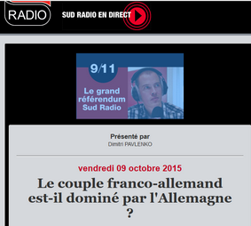 sud_radio-_2015-1009.png